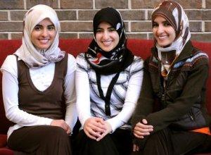 masters-scholarships-for-yemeni-students