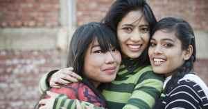nepalese-scholarships-india
