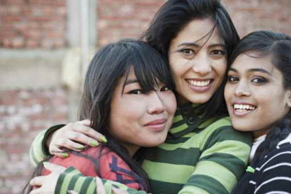 Scholarships for Nepalese Students in India 2020-2021