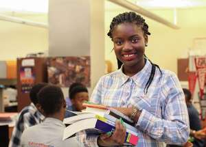 nigerian-scholarships-in-usa