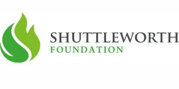 shuttleworth-foundation-fellowship