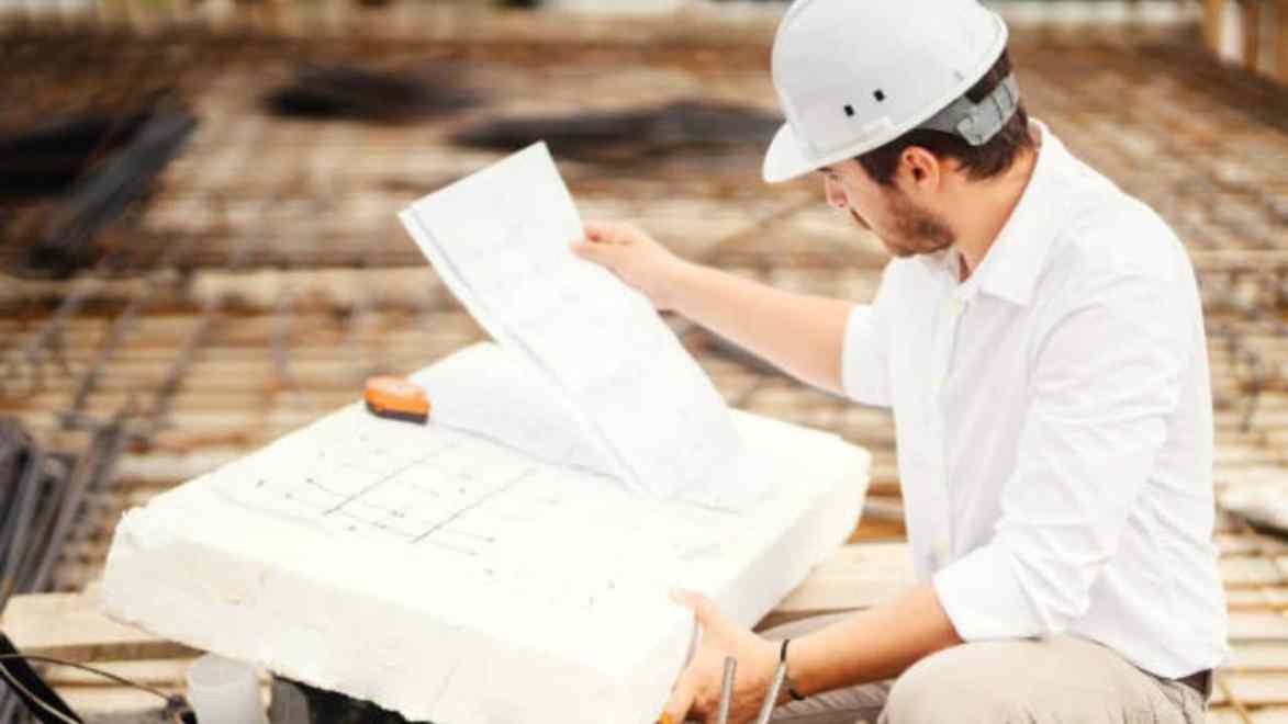 El título en línea más barato de ingeniería civil de 20 - Foro de becas del mundo
