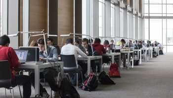 Best Undergraduate Business Schools 2020.85 Best Business Schools In 2020 World Scholarship Forum