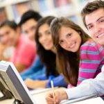 Online Master's Education in UK