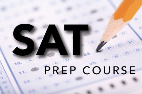 17 Best SAT Prep Courses | Updated [SHARE THIS]