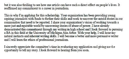 essay-award-winning-scholarship