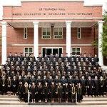 universidades cristianas de georgia