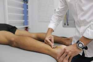 how-to-become-a-physical-therapist-therapy-degree