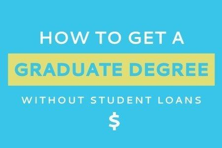 Best Student Loans 2020.Citizens Bank Student Loans Reviews Legit Or Scam