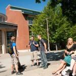 university of idaho tuition