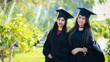 Mit Graduation 2020.Mit Scholarships Opportunities 2019 2020 Updated