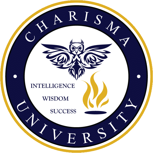 Charisma University: Tuition, Admission, Scholarships & Acceptance Rate