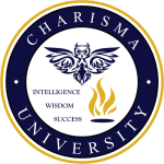 Charisma-University