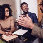 Human Resource Degree salary