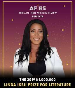 Linda-Ikeji-Prize-for-Literature-1m