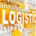 Logistics Degree Programs/Courses