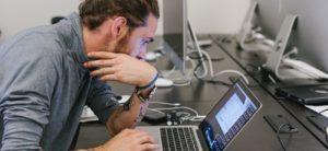 Web Design Degree Online