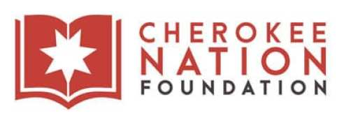 descendants of cherokee indians
