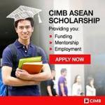 cimb-asean-scholarship