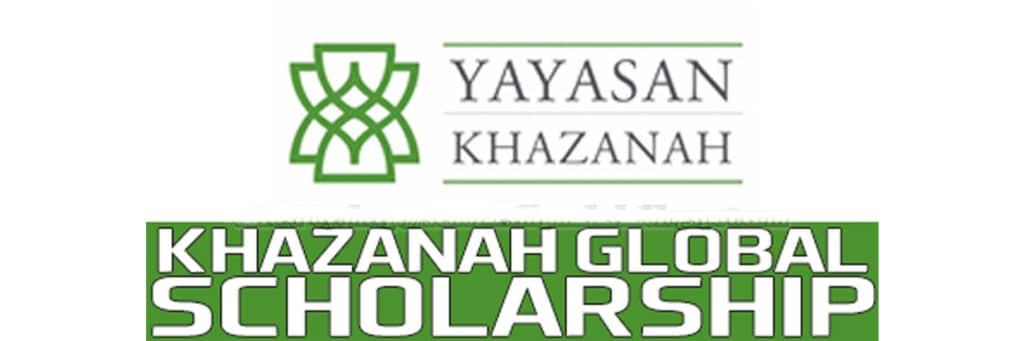 khazanah-global-scholarship