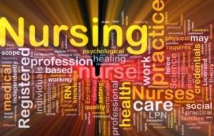lpn to rn program nursing