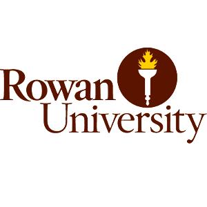 rowan university tuition