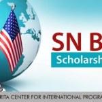 sn-bose-scholarship