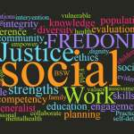 social-work-programs