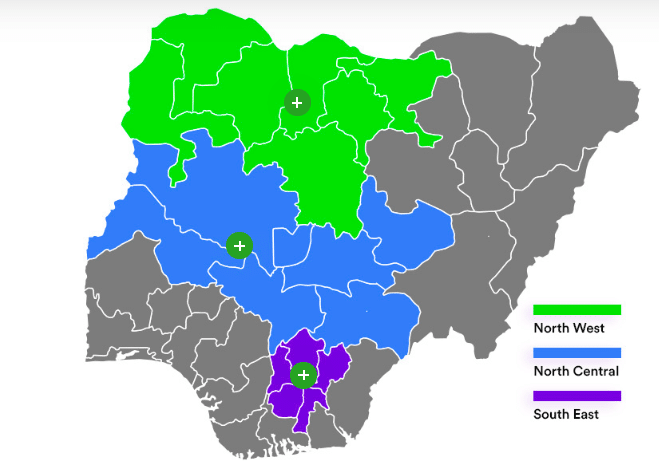 startup-nigeria-zones