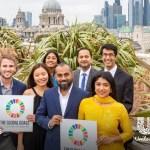 unilever-young-entrepreneurs-award-2019