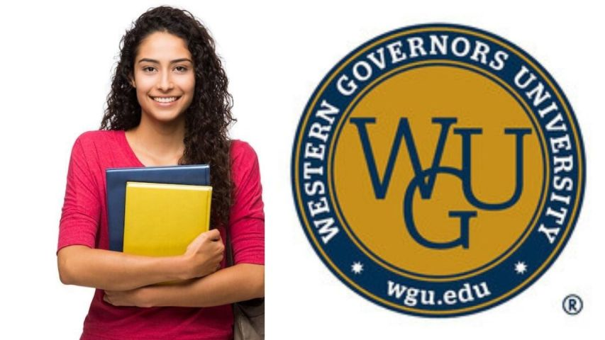 Wgu Graduation 2020.Wgu Scholarships For Students In Usa Updated