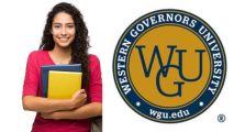 WGU Scholarships