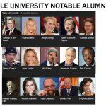 yale-university-notable-alumni