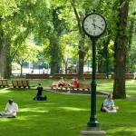 Best Colleges in Portland | Tuition, Acceptance Rate