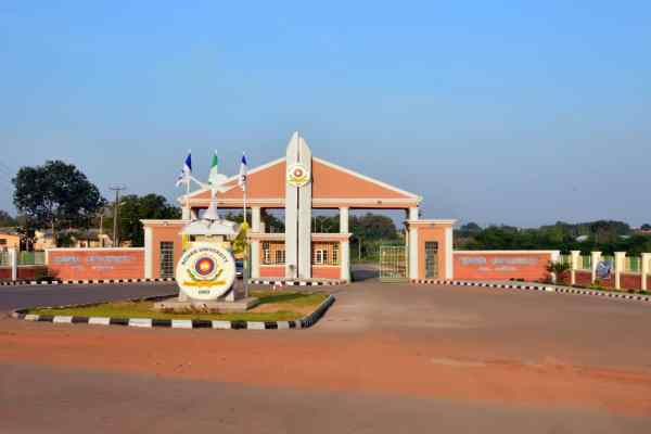 Bowen University: Tuition Fees, Admission Requirements, Acceptance Fee, Courses