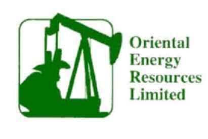 Oriental Energy Scholarships in Nigerian
