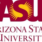 At Arizona State University, there are various ASU Scholarships for eligible US & international students: freshmen, transfer, undergraduates, masters & PhD.