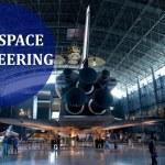 best-aerospace-engineering-schools