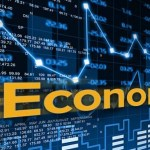 You can actually earn a degree in Economics from the comfort of your home & at low cost. Read more on 17 Cheapest Online Economics Degree Programs in USA.