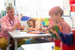 Jobs and Careers for Retired Teachers