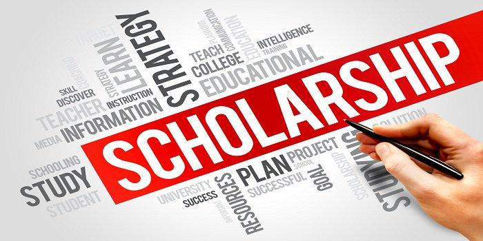Best Scholarship Portals   Websites in 2021 [UPDATED]