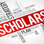 Best Scholarship websites and portals for international students
