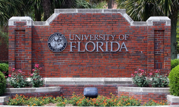 Uf Summer 2020 Graduation.University Of Florida Scholarships 2020 World Scholarship