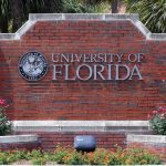 university of florida uf study abroad student scholarship