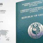 visa-free-countries-for-ghana