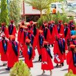Топ 10 лучших частных университетов в Нигерии