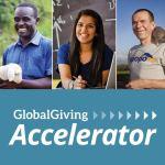 GlobalGiving-Accelerator