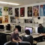 animation-schools-in-new-york