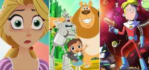 best-animation-schools-in-new-york