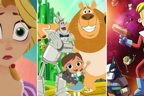 best-animation-schools-in-new-york